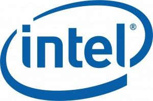 1352364953_intel_logo