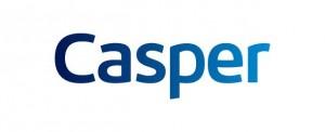 casper_yeni_logo
