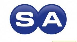 sabanci-logo1-425x230