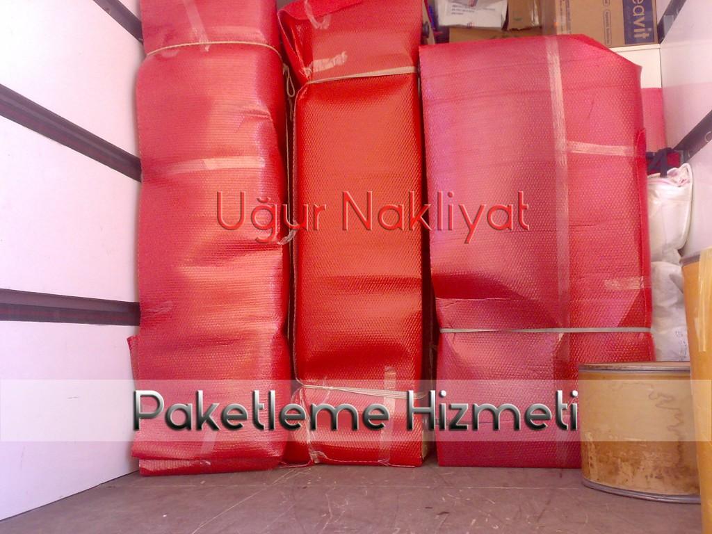 paketleme2 (1)